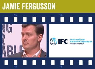 Jamie Fergusson (F).png