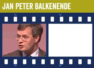Jan Peter Balkenende (F).png