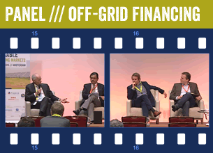Panel Off-grid (F).png