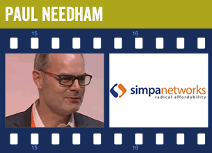 Paul Needham (F).png