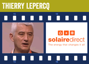 Thierry Lepercq (F).png