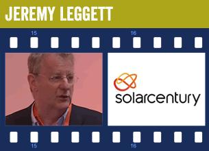 Jeremy Leggett (F).png