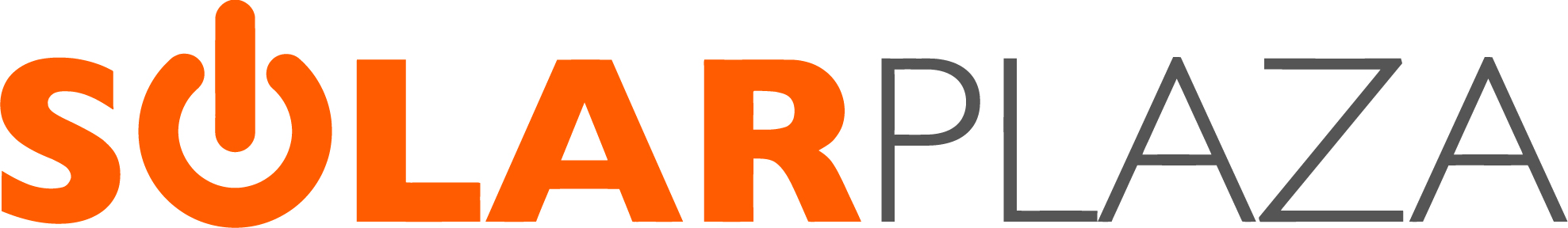 Solarplaza Logo (orange-grey-no-slogan) (JPG).jpg