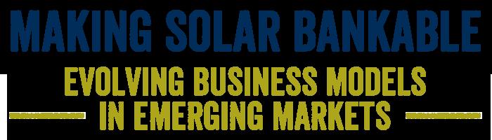 MSB 18 Website title logo (03).png