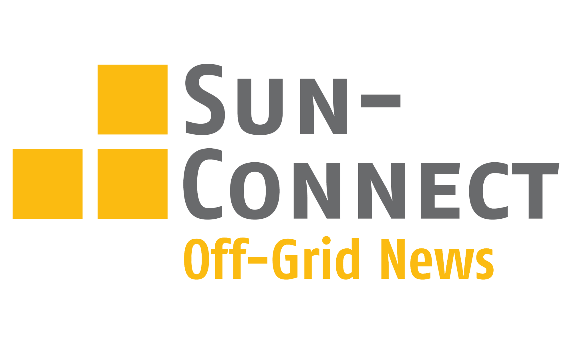 Logo - SunConnect (PNG).png