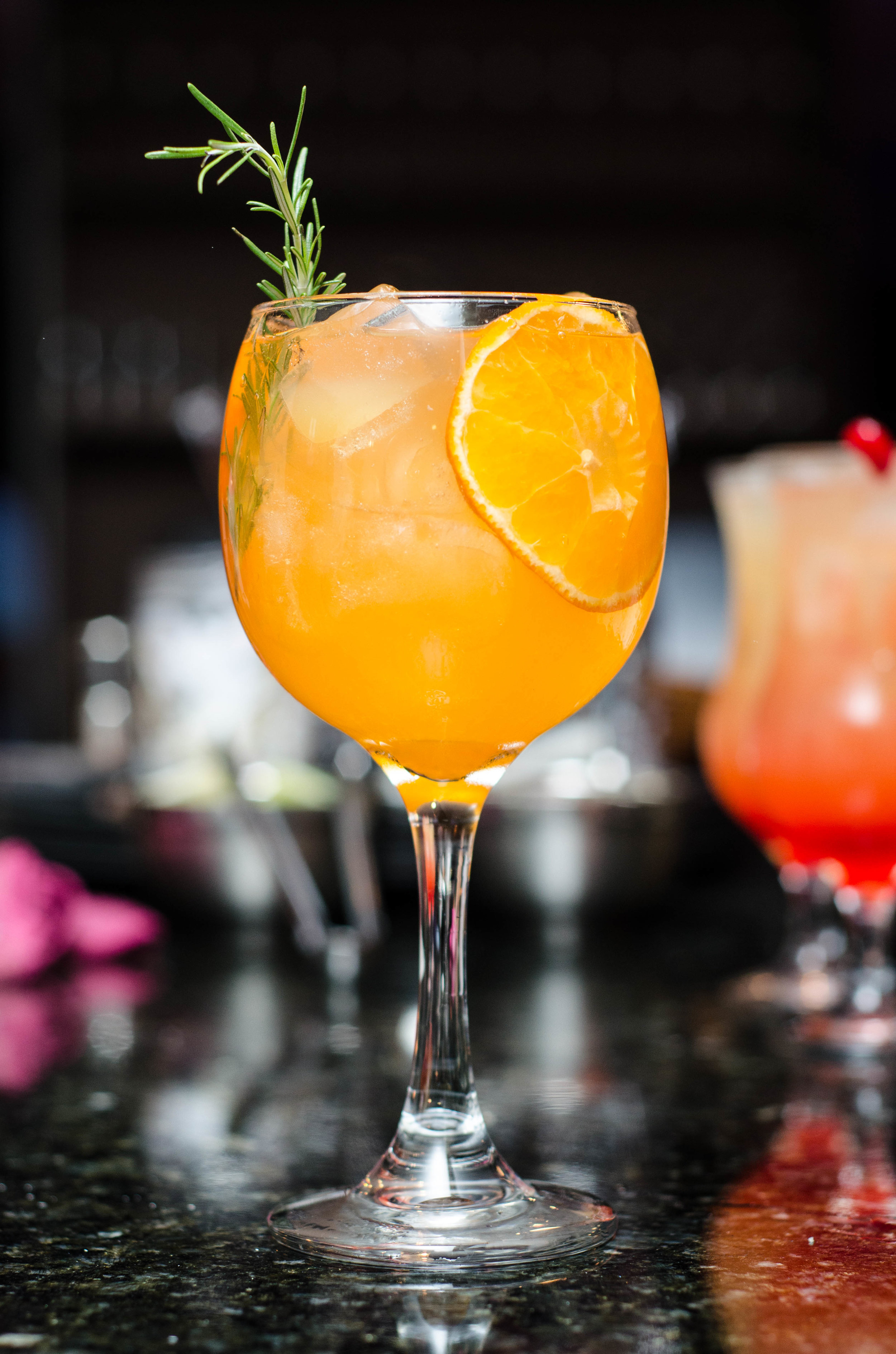 drink orange.jpeg
