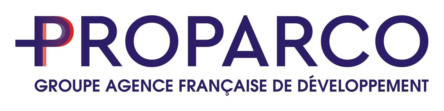 Proparco Logo.jpeg