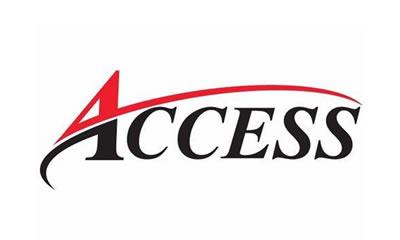 Access 400x240.jpg