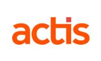Actis (2) 200x120.jpg