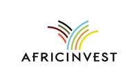 Afric Invest 200x120.jpg