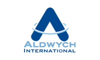Aldwych International 200x120.jpg