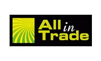 All In Trade 200x120.jpg
