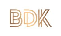 Banque de Dakar 200x120.jpg