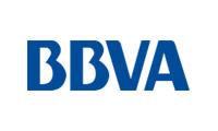 BBVA 200x120.jpg