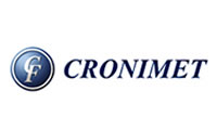 Cronimet 200x120.jpg