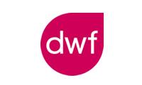 DWF 200x120.jpg