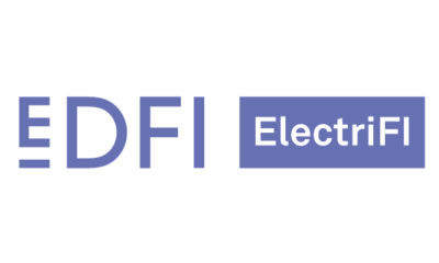 Electrifi 400x240 (new).jpg