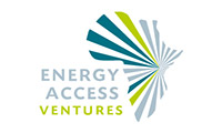 Energy Access Ventures (EAV) 200x120.jpg