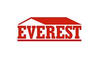 Everest 200x120.jpg