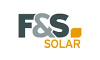 F&S Solar 200x120.jpg