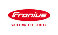 Fronius-200x120 (2).jpg