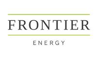 Frontier Energy 200x120.jpg