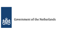 Government of the Netherlands 200x120.jpg