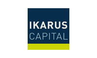 Ikarus Capital 200x120.jpg
