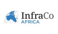 InfraCo Africa 200x120.jpg