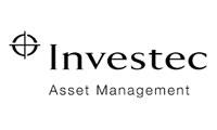 Investec Asset Management 200x120.jpg