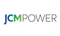 JCM Power (2) 200x120.jpg