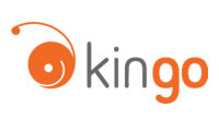 Kingo Energy 200x120.jpg