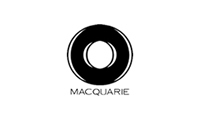 Macquarie 200x120.jpg