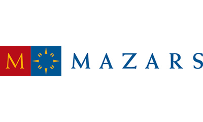 Mazars 400x240.jpg