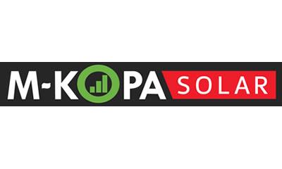 M-Kopa Solar 400x240.jpg