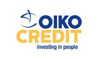 Oiko Credit (2) 200x120.jpg