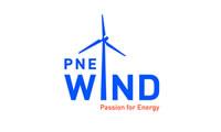 PNE Wind 200x120.jpg