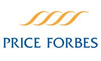 Price Forbes 200x120.jpg