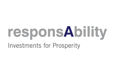 Responsability (2) 400x240.jpg