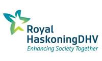 Royal Haskoning DHV 200x120.jpg