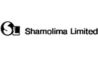 Shamolima Limited 200x120.jpg