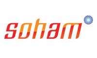 Soham 200x120.jpg
