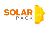 Solarpack 200x120 (new).jpg