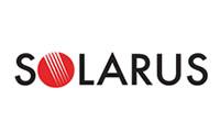 Solarus 200x120.jpg