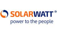 Solarwatt (2) 200x120.jpg
