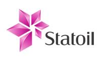Statoil (2) 200x120.jpg