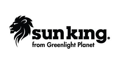 Sun King (2) 400x240.jpg
