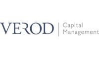 Verod Capital 200x120.jpg