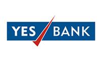 Yes Bank 200x120.jpg