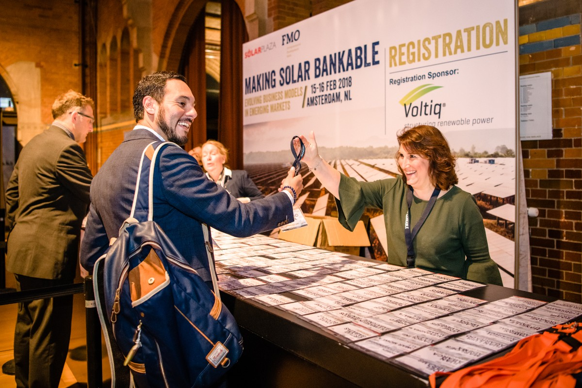 afdelingbeeld.nl_Making Solar Bankable 2018_02_lr.jpg